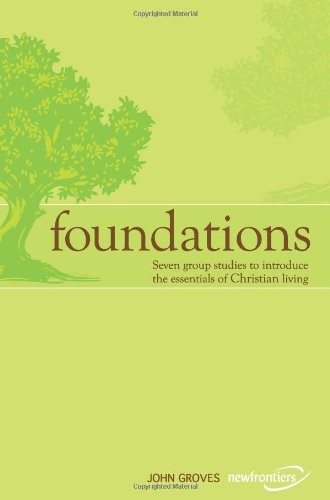 Foundations - Groves
