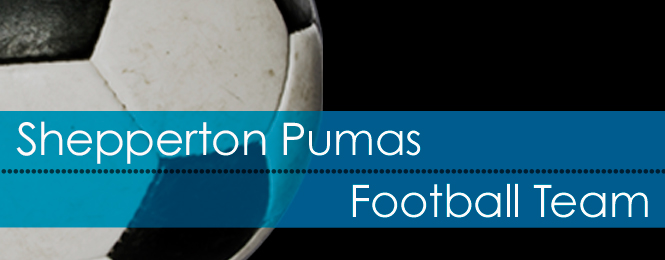 SheppertonPumasBanner
