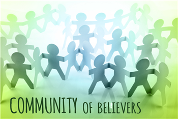 Vision 2018 community of belie